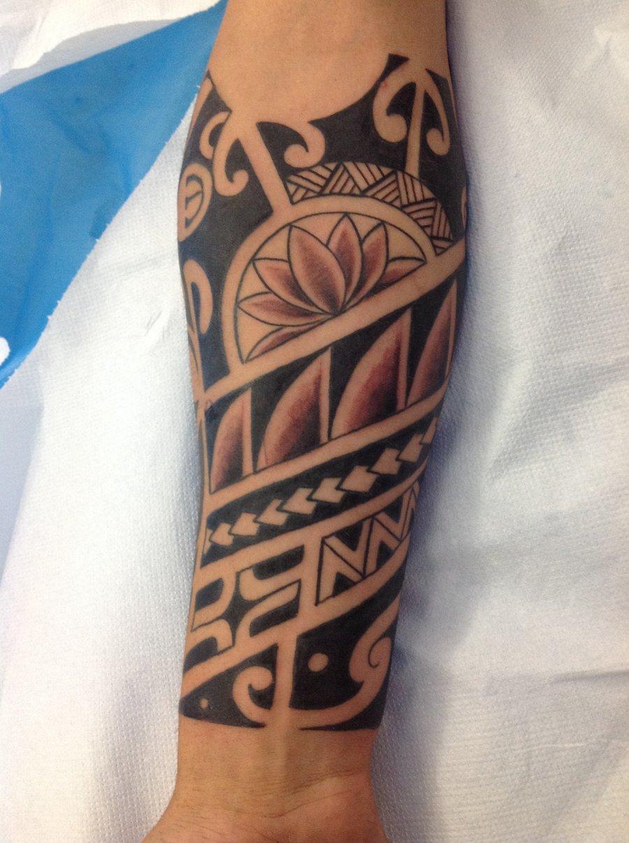 cool-maori-tattoos