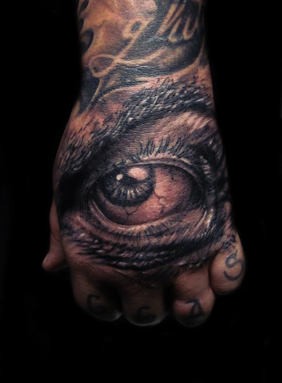 hand_tattoo_by_hatefulss-d2ytdpy