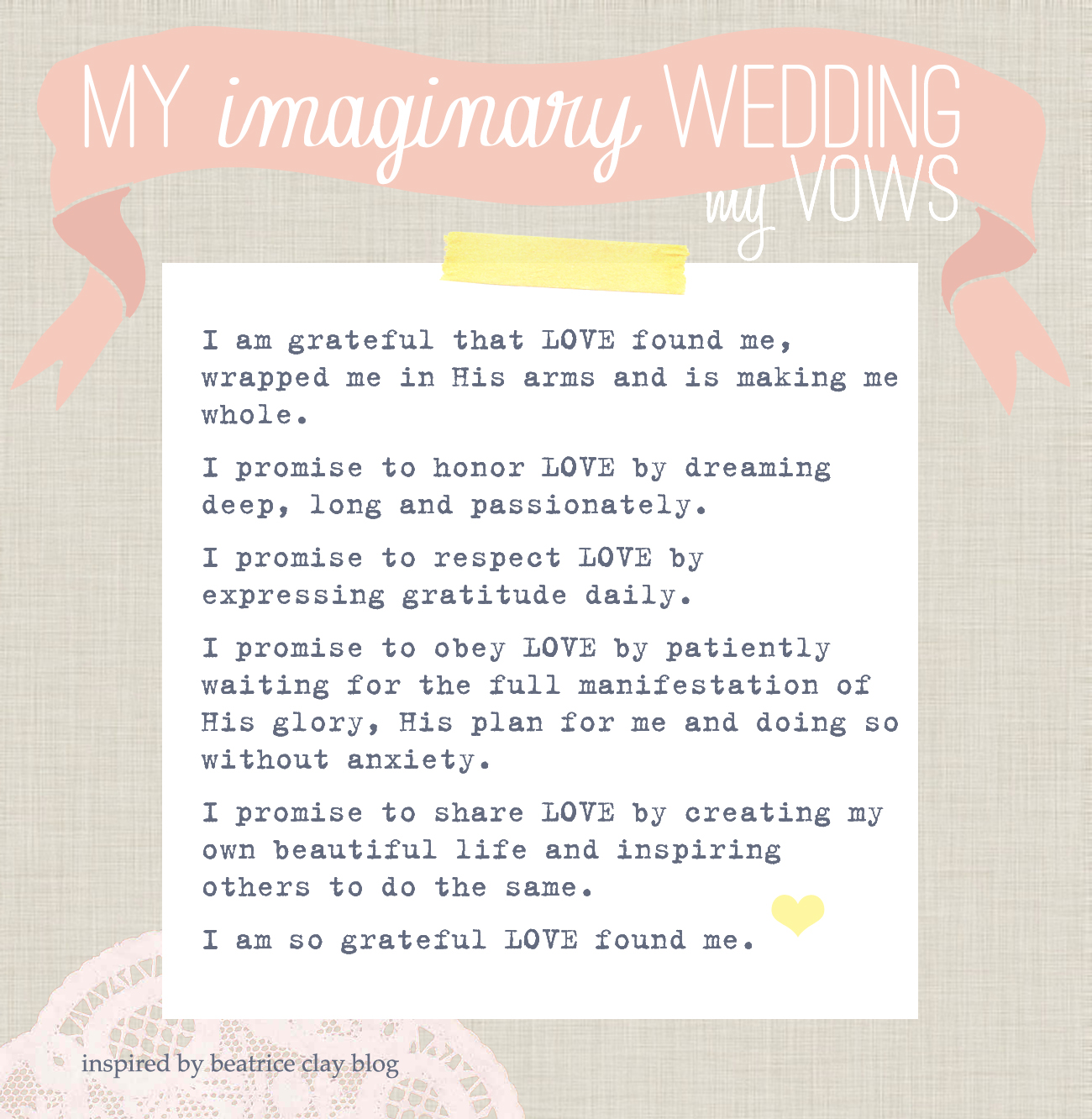 my-imaginary-wedding_vows