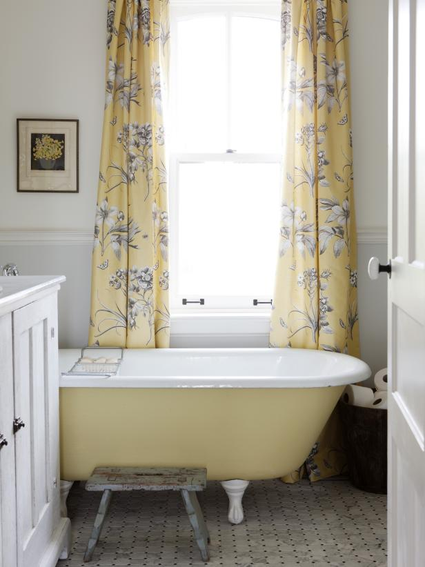 shabby-chic-bathroom-ideas