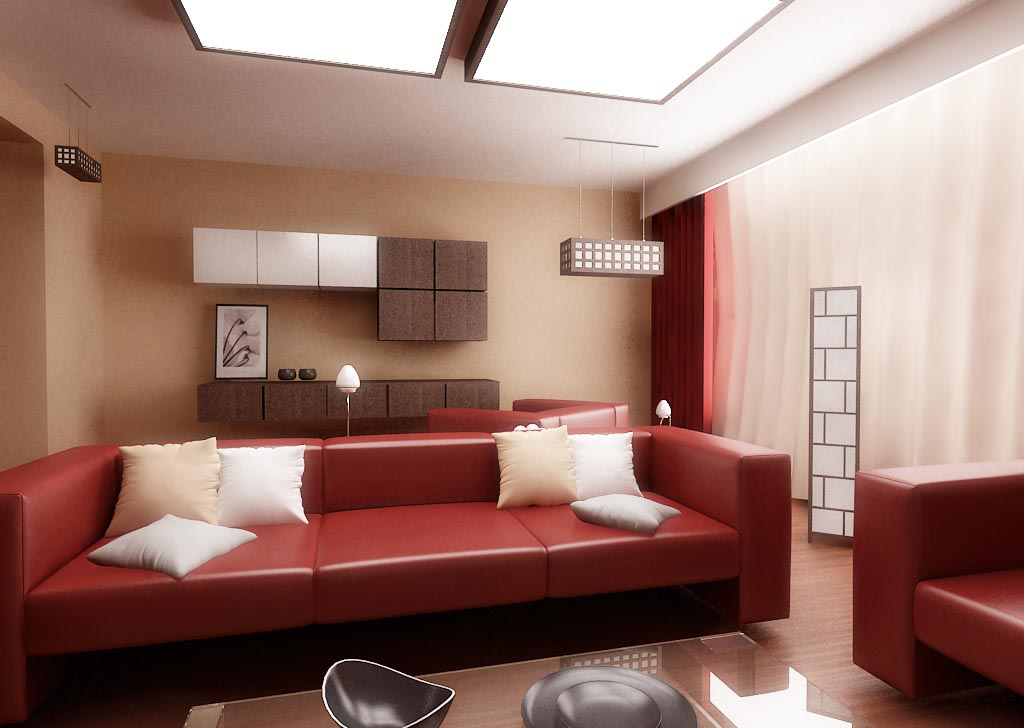 small-living-room-furniture-ideas