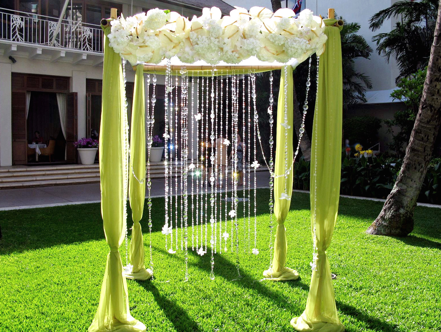 wedding-outdoor-decoration-ideas