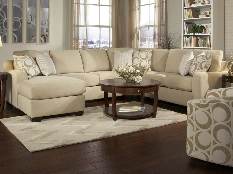 traditional living rooms ideas living room furniture ideas 16401