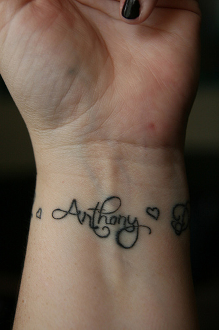 wrist-tattoo-designs