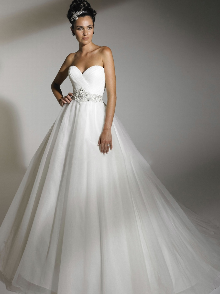 wedding dresses ball gown gorgeous gown wedding dresses 9294