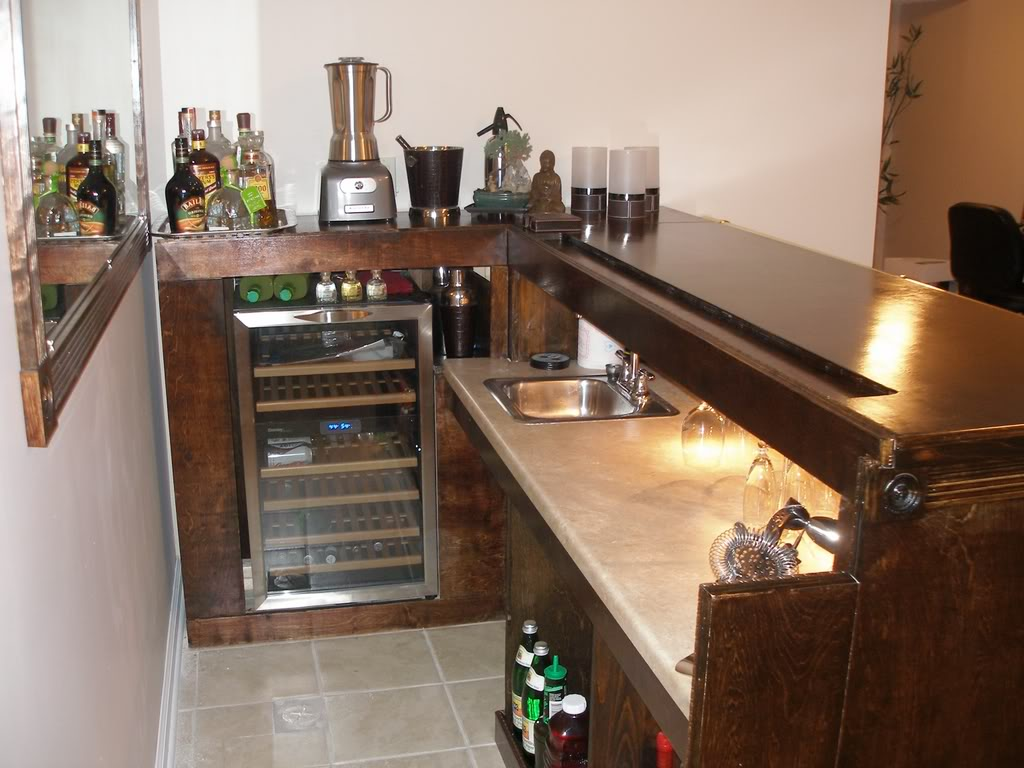 basement bar furniture. Home Bar Design Ideas Basement Bar Furniture E
