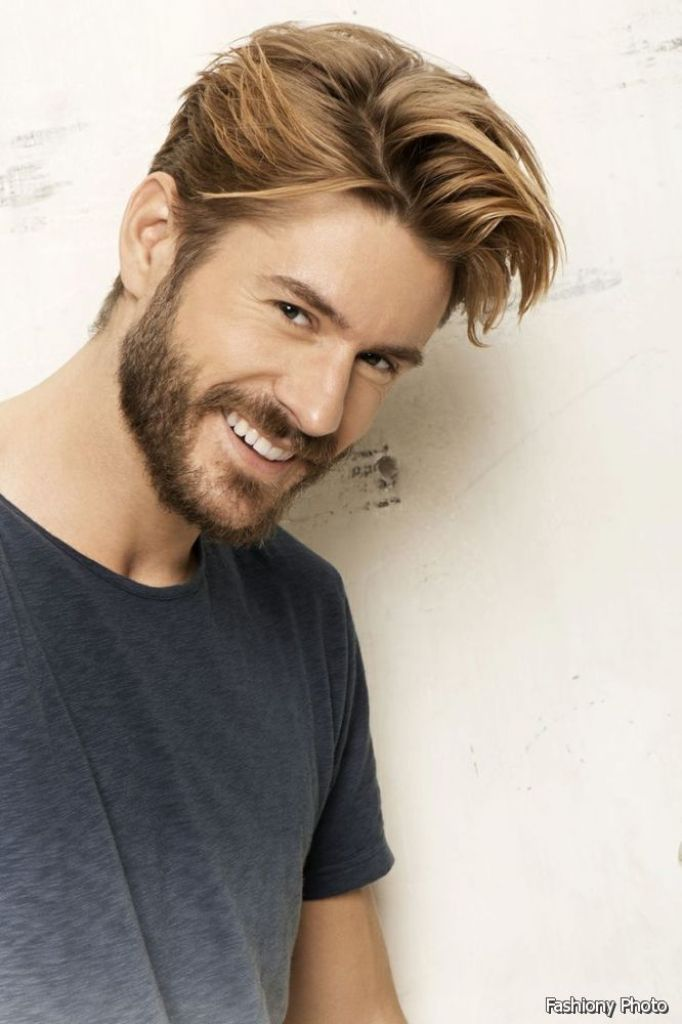 wpid Hair Color For Men 2015