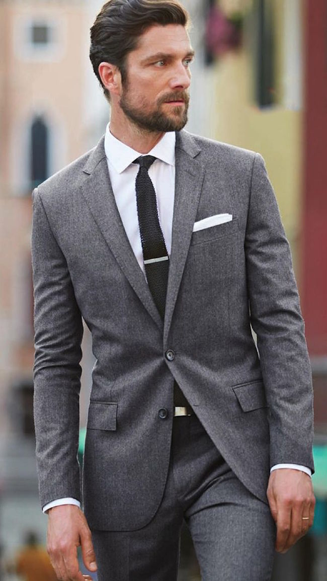 Popular Best Suits for Men 2018Buy Cheap Best Suits for