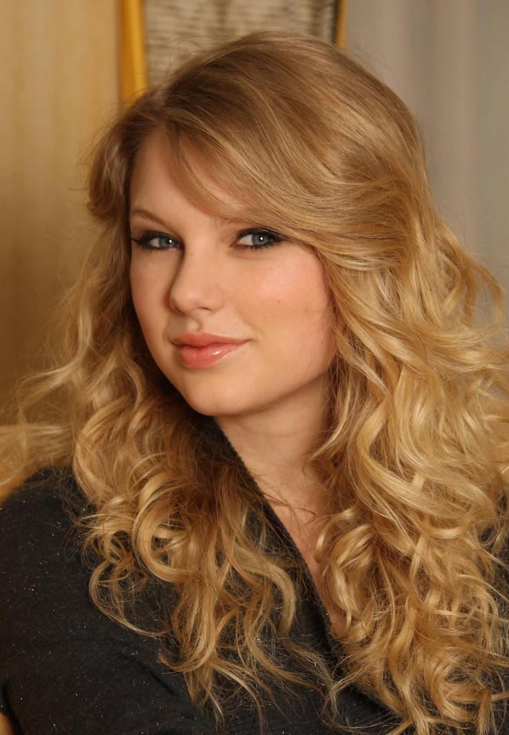 Hairstyles With Curls With Long Curly Hairstyles