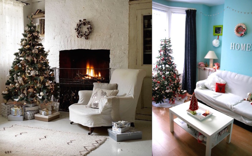 ways to decorate your living room 25 stunning ways to decorate your living room for 24009