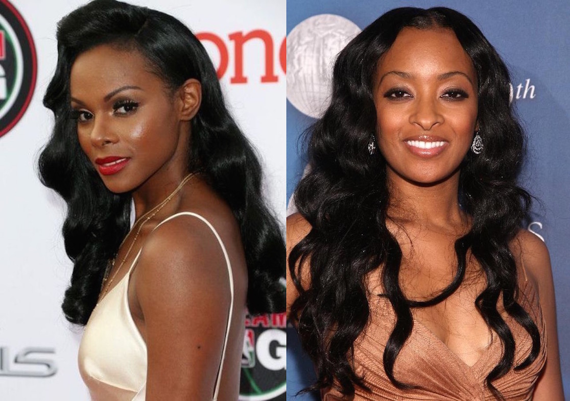 25 Amazing Weave Hairstyle Ideas