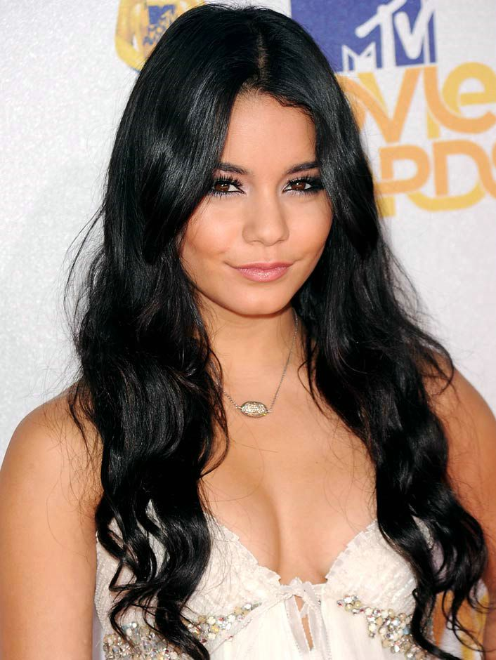 Black Wavy Hairstyles For Long Hair Visit page View image