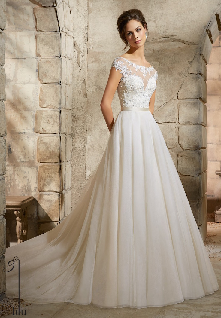 best summer wedding dresses