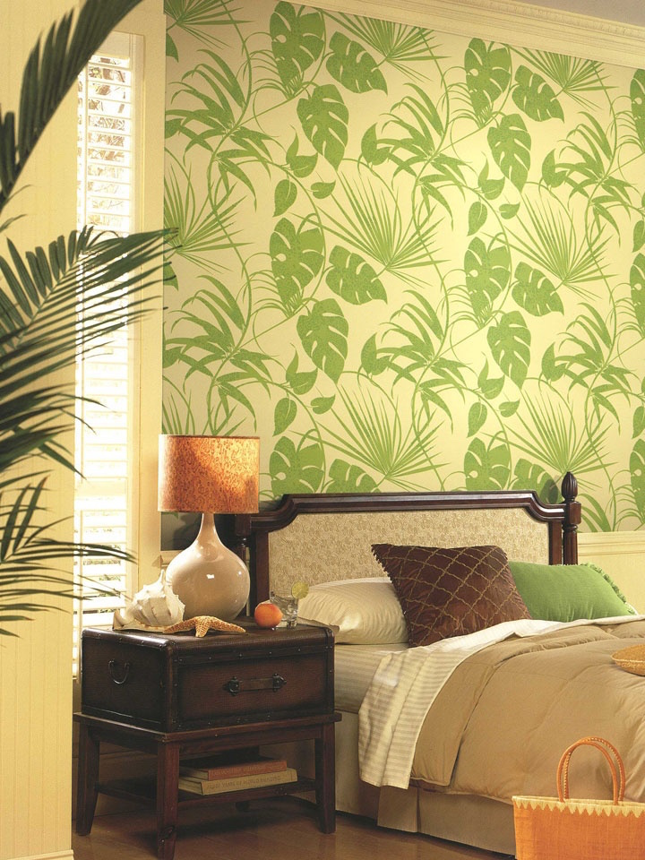 tropical bedroom ideas 15 bright tropical bedroom designs feed inspiration 13592