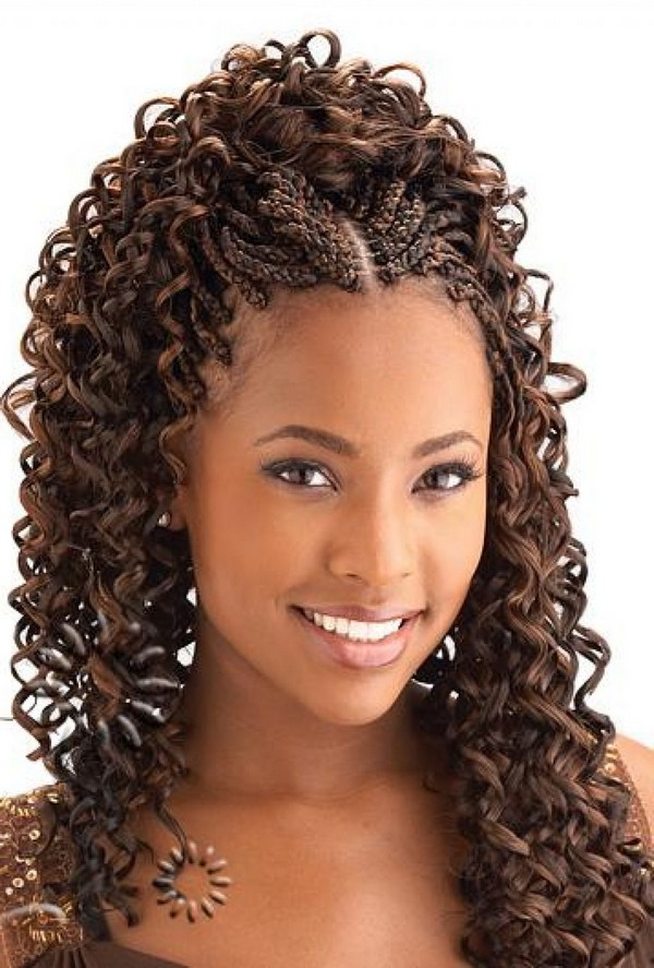 20 Braiding Hairstyles To Try This Summer Feed Inspiration