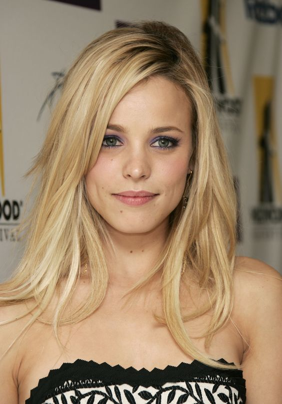 Casual Hairstyles for Medium Length Hair