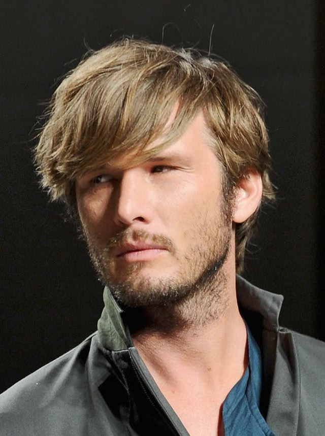 20 Shaggy Men S Hairstyles You Can T Miss Feed Inspiration
