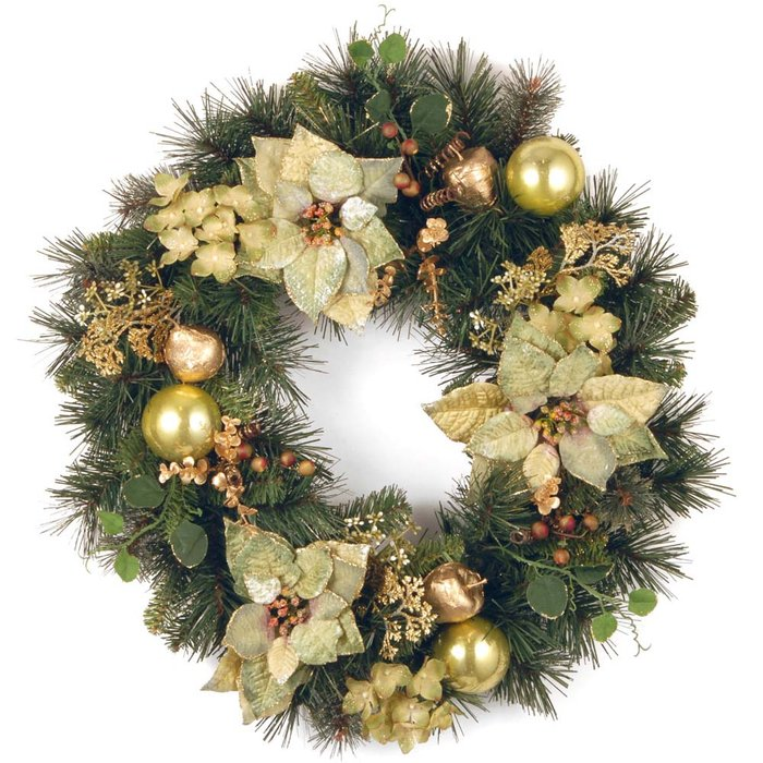 christmas wreath decoration ideas christmas wreath decoration christmas wreath home designs