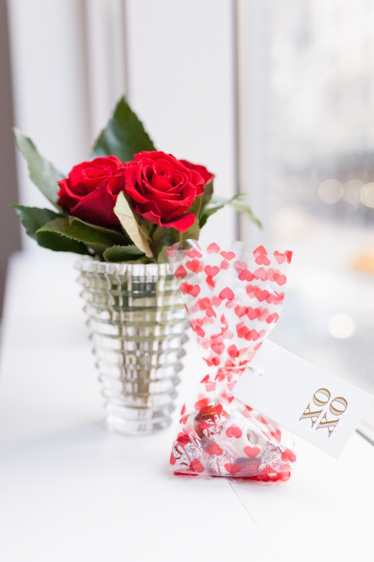 diy homemade valentines day gifts for your friends