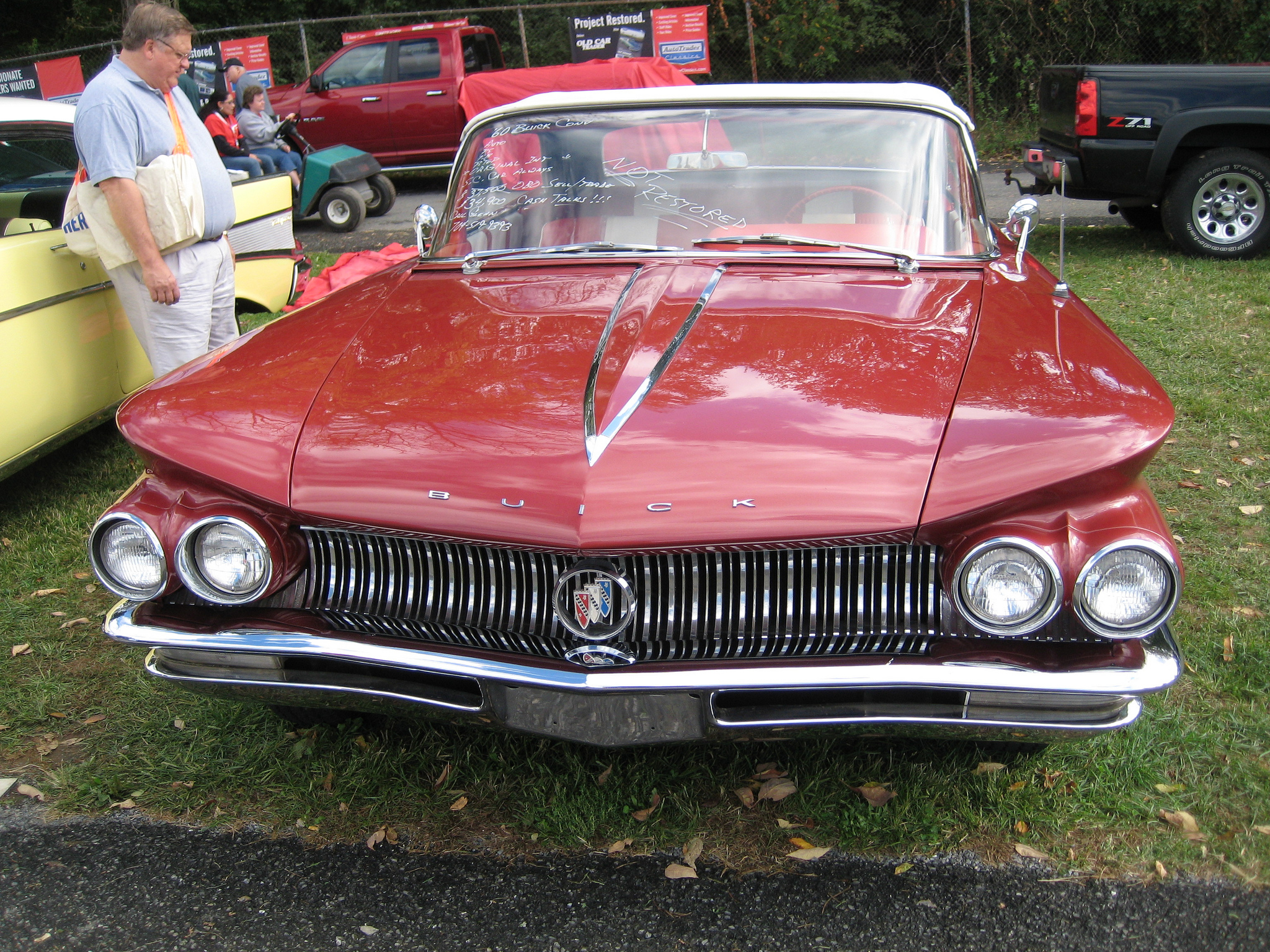 Sell Junk Cars >> The Most Affordable Classic Cars