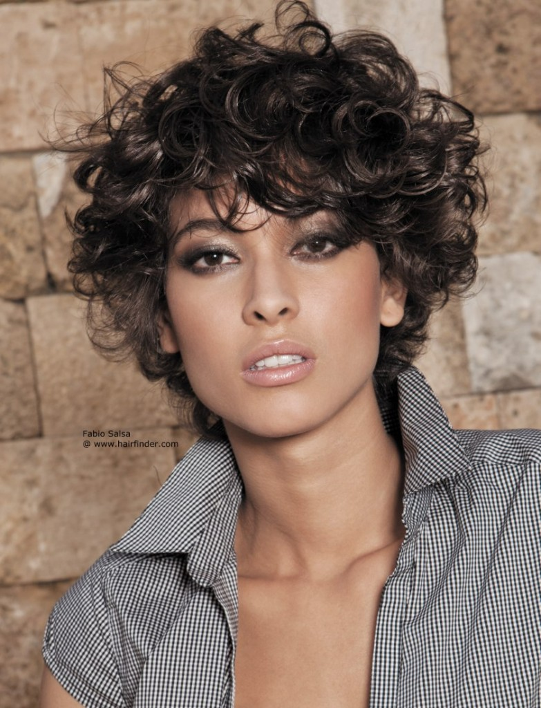 Curly-Short-Hair-with-bags