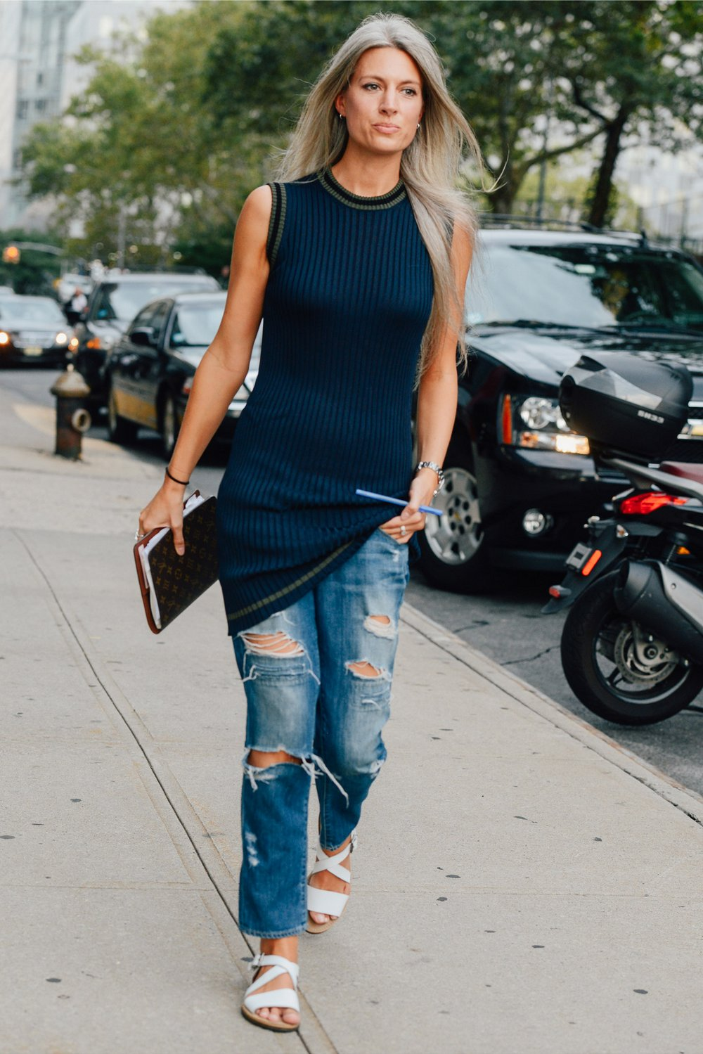 NYFW-Spring-Summer-2015-shows-streetstyle-25