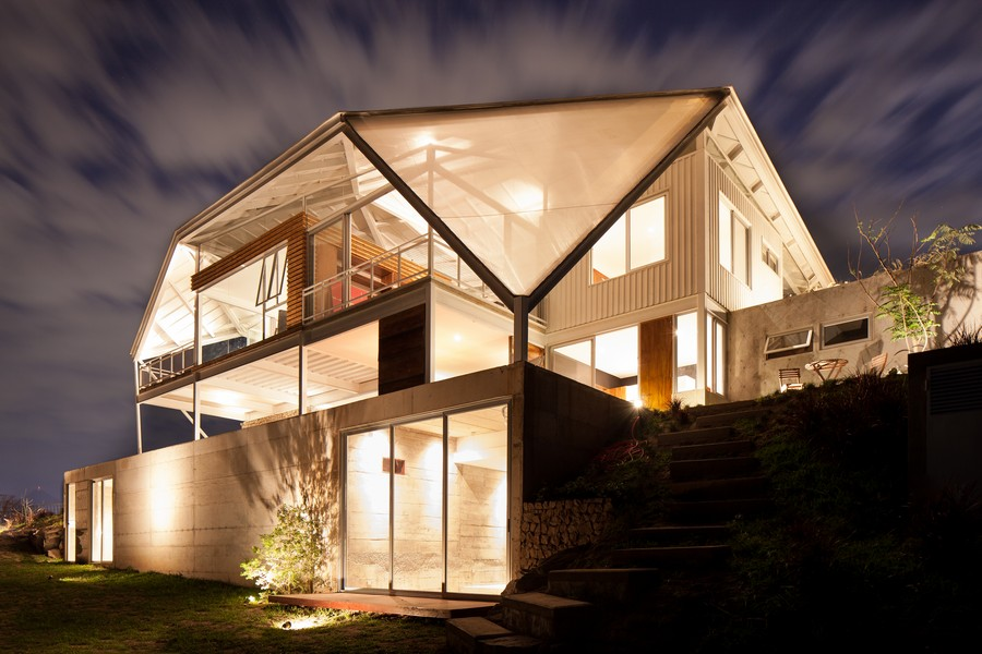 agreeable-residence-la-piscucha-pagreeableproo-home-design-exterior-used-modern-lighting-decoration-ideas-as-delectable-design
