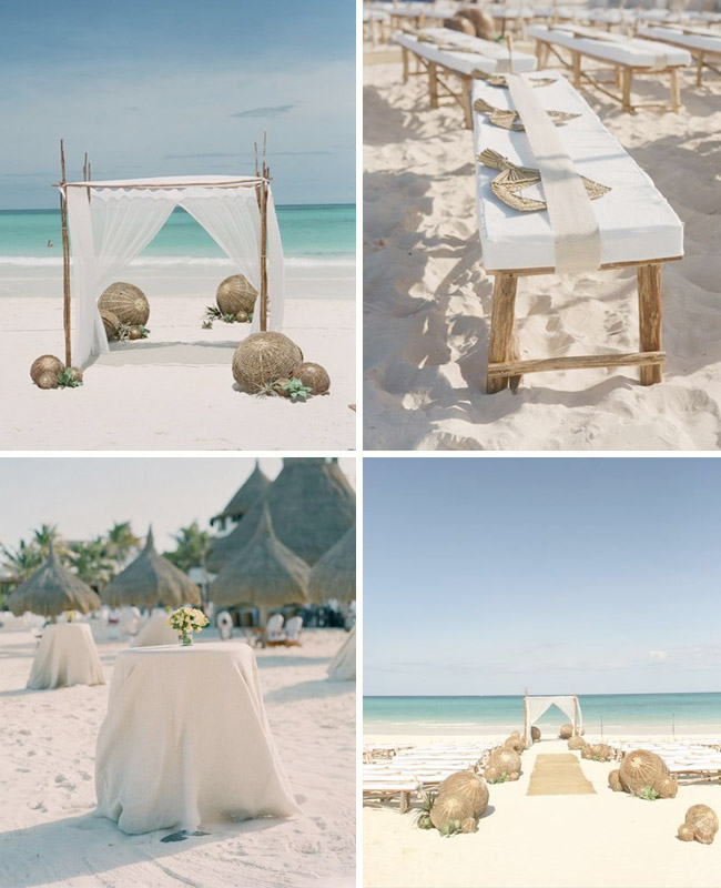 beach-wedding-decorations-in-white-4