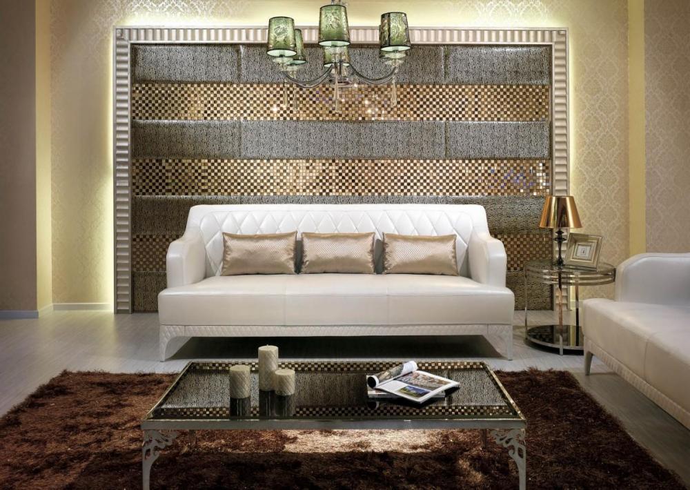 best-wall-art-for-living-room