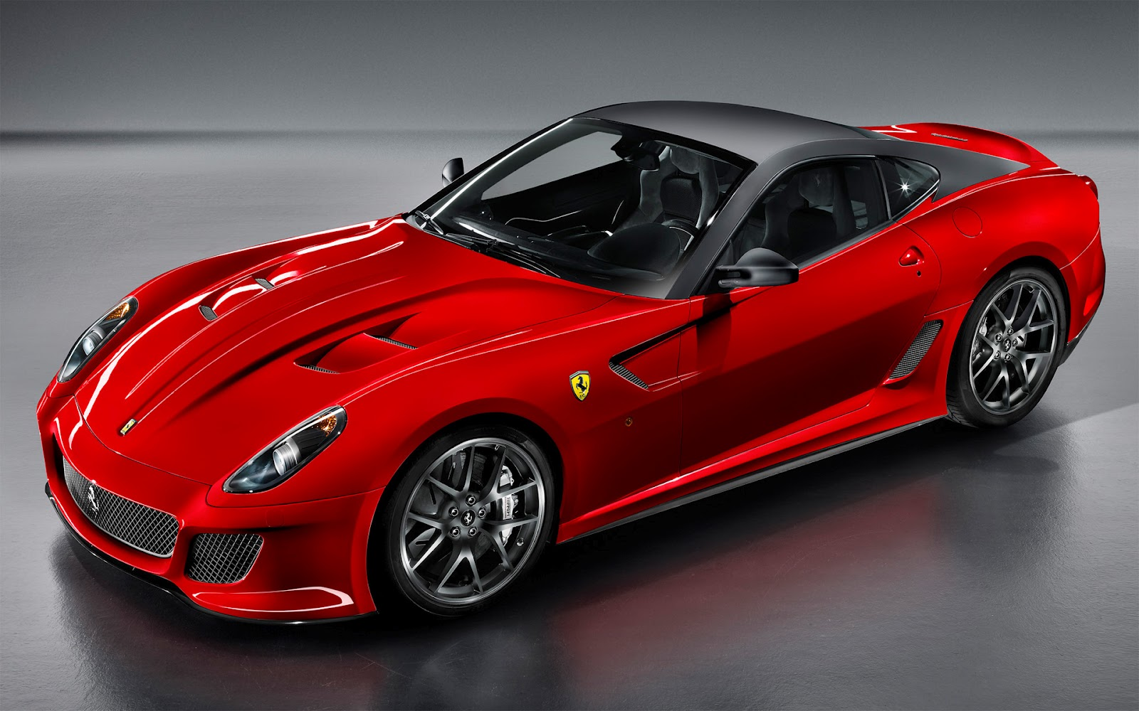world_top_10_cars_full_hd_wallpapers_free_download