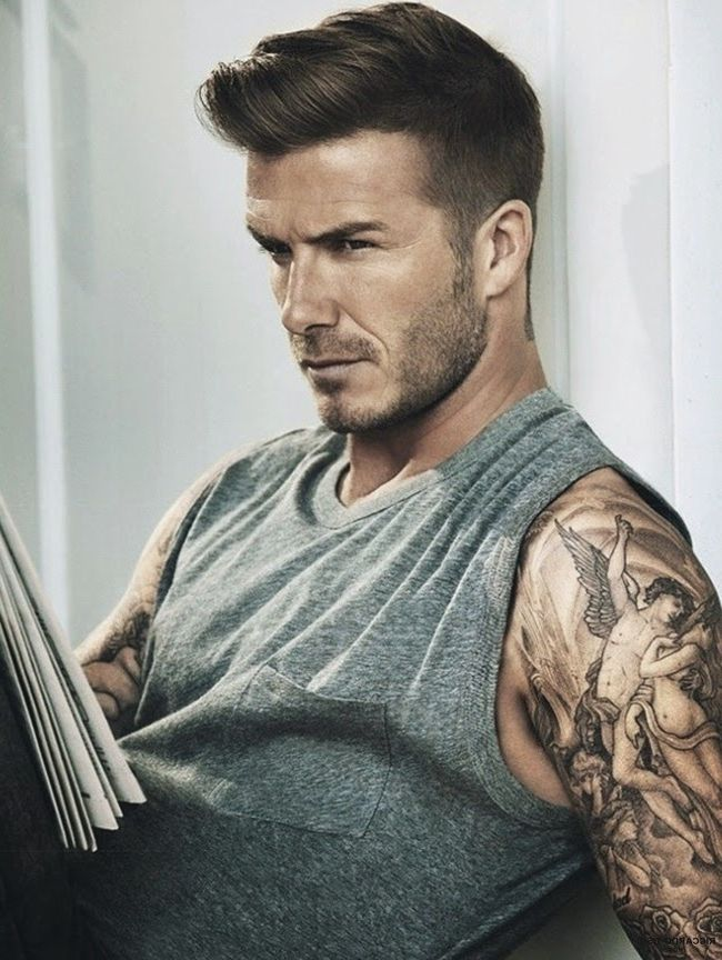 2015-mens-hairstyles-short-men39s-hairstyles-trends-for-2014-2015