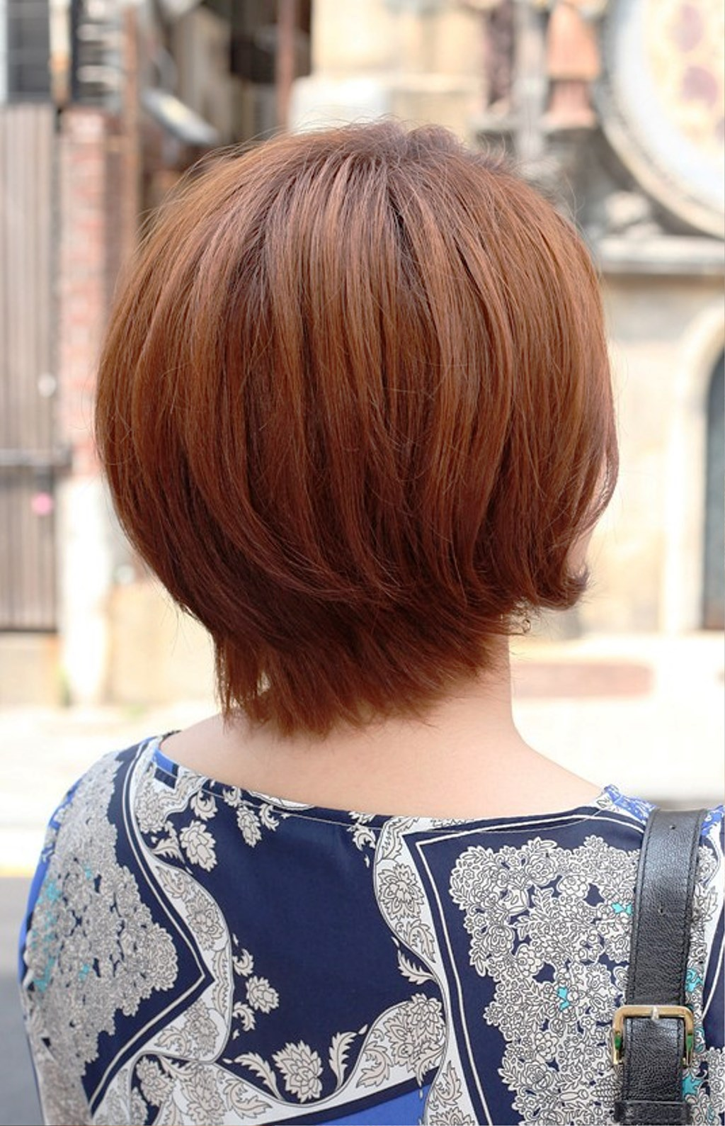 Back-View-Of-Short-Auburn-Bob-Hairstyle