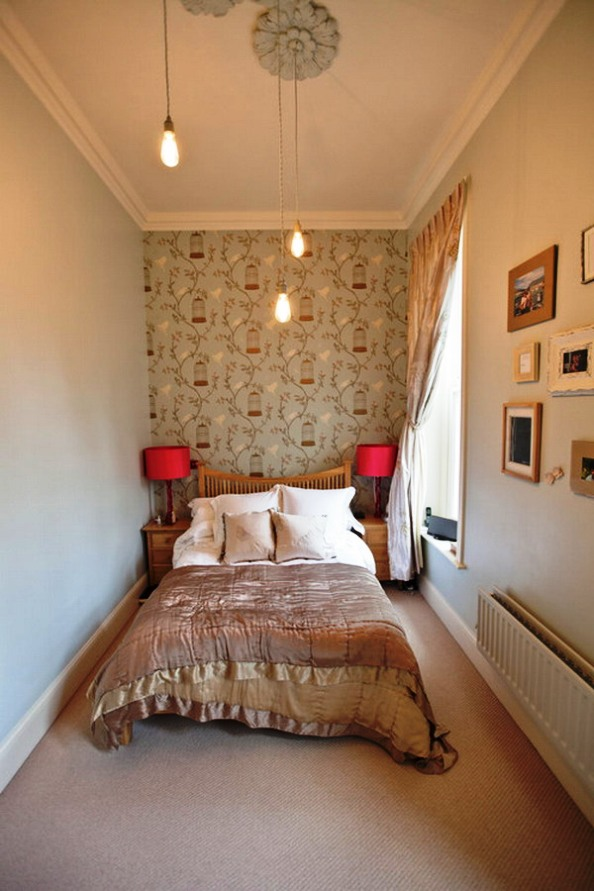 Marvelous-Small-Bedroom-Decorating-Ideas-In-India-With-Ikea-Small-Bedroom-Decorating-Ideas-2011-And-Small-Bedroom-Wall-Decor-Ideas-Also-Small-Bedroom-Decorating-Ideas