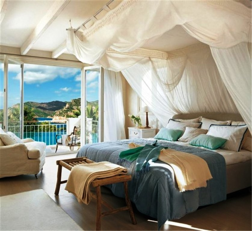 Romantic-Master-Bedrooms
