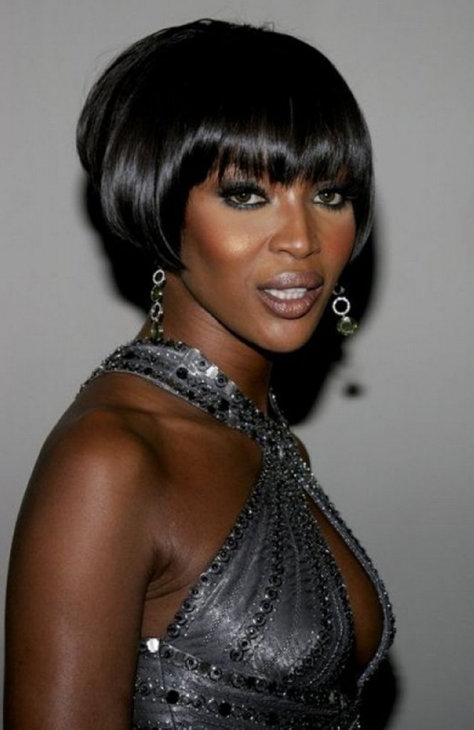 Short-Hairstyles-for-Black-Women-with-Thin-Hair