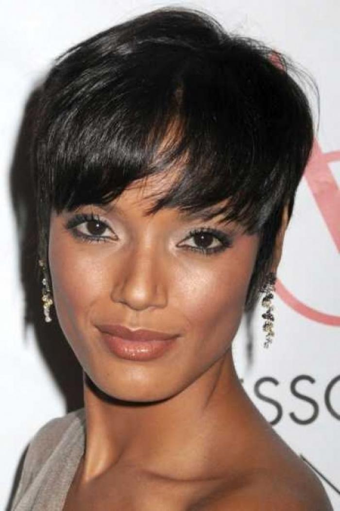 Short-haircuts-black-women-2014