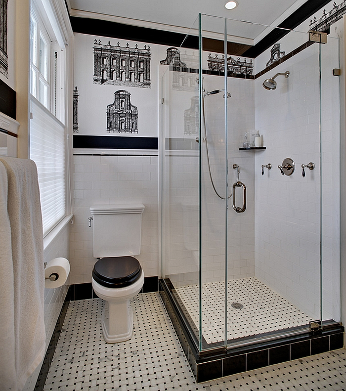 Small-black-and-white-bathroom-idea