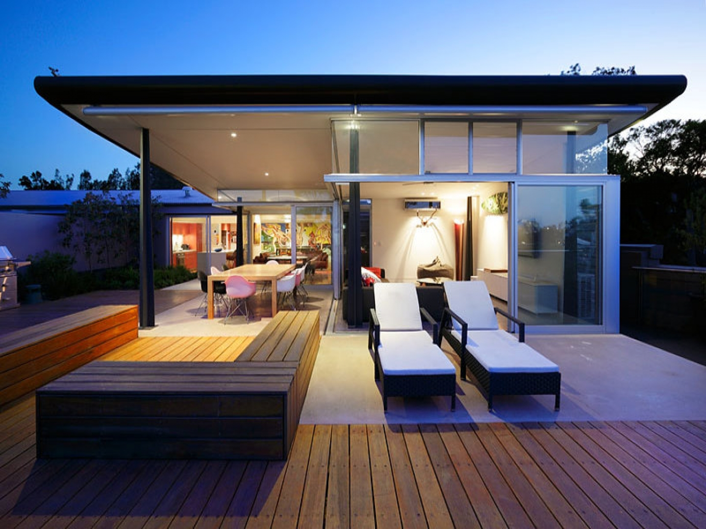 modern-design-homes-modern-design-11-on-home-architecture-design-ideas