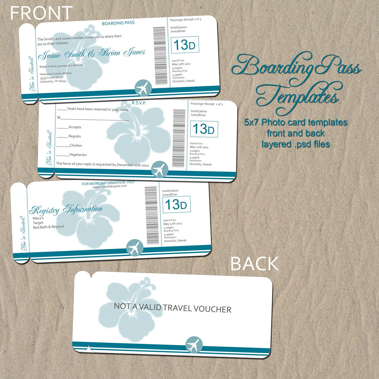 save-the-date-cards-destination-wedding-save-the-date-how-to-get-ex-boyfriend-cool-collection-of-save-the-date-etiquette-wording