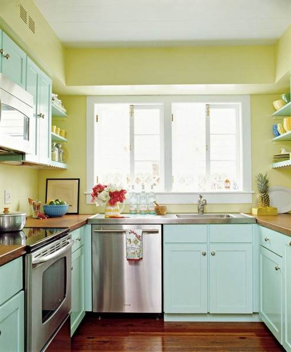 small-kitchen-as-kitchen-remodel-with-impressive-Appearance-for-appealing-Kitchen-Design-and-Decorating-Ideas-6