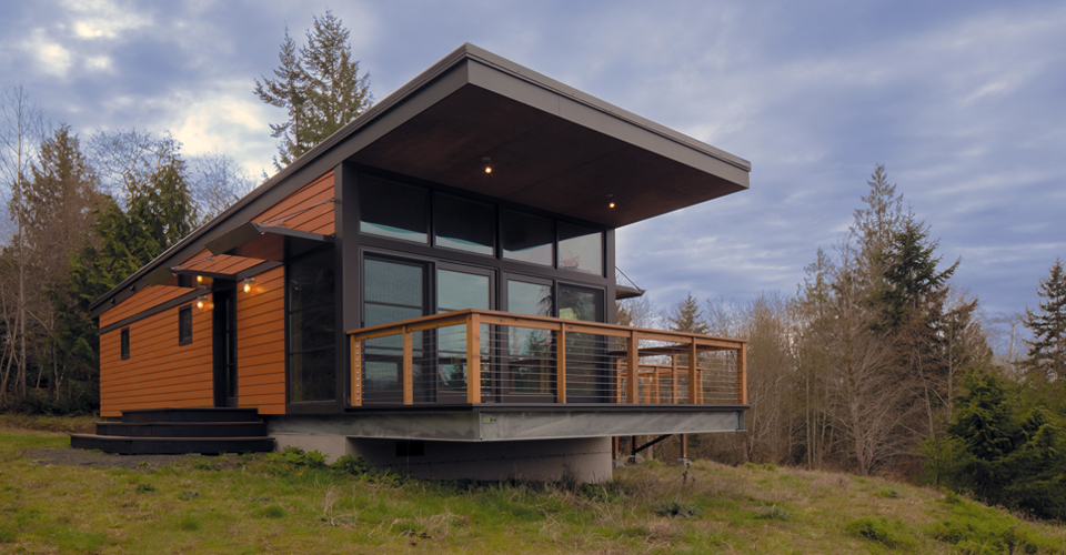 voguish-prefab-homes-on-architecture-with-to-top-picture
