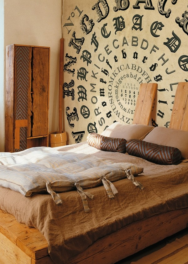 wall-decoration-ideas-for-bedroom-awesome