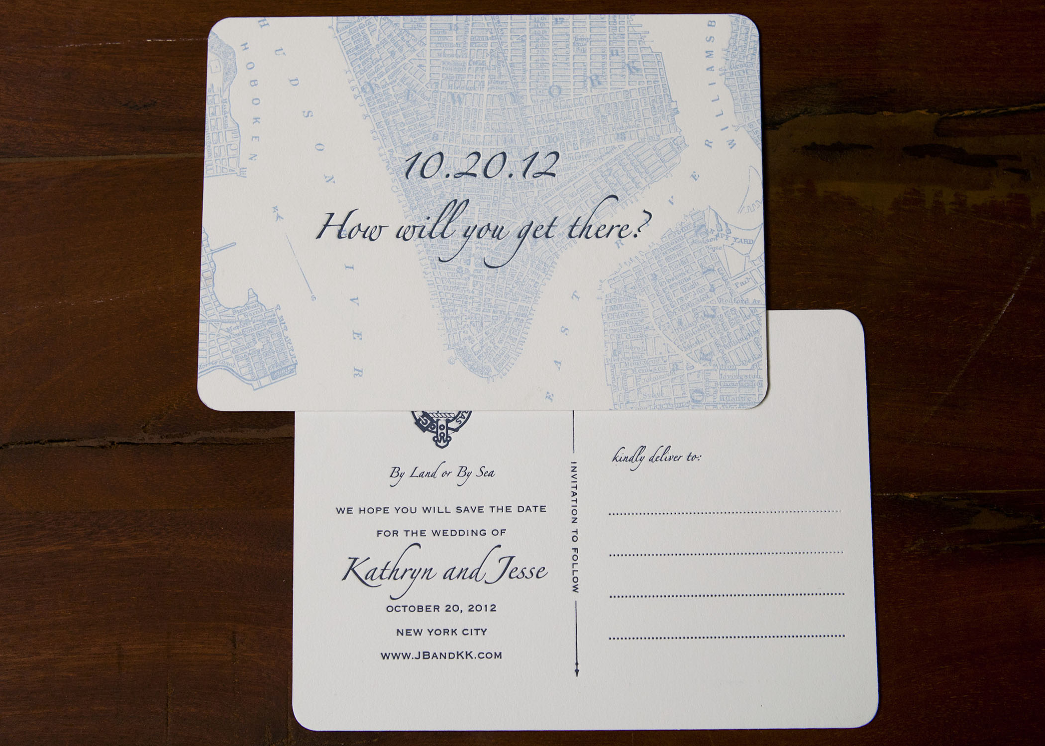 wedding-invitations-adoring-save-the-date-cards-lovable-invites-newlywed-free-save-the-date-cards-for-the-best-day-of-your-life-make-your-own-free-save-the-date-cards-print-cards-cheap