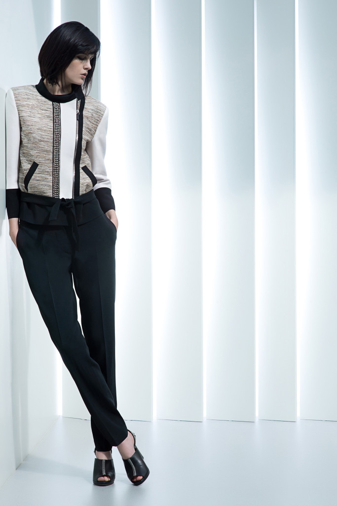 Womens-Classic-Work-Outfits-For-Fall-Winter-7