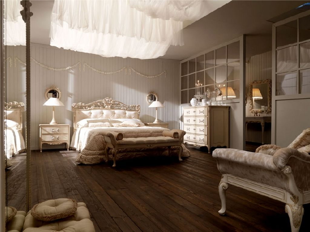 bedroom-decorating-ideas-on-a-budget
