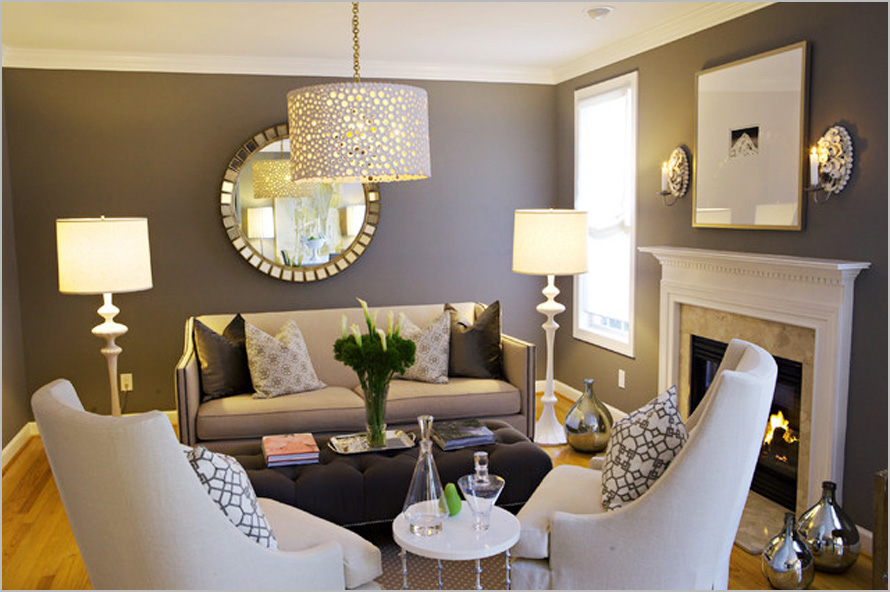 engaging-small-living-room-furniture-design-tips