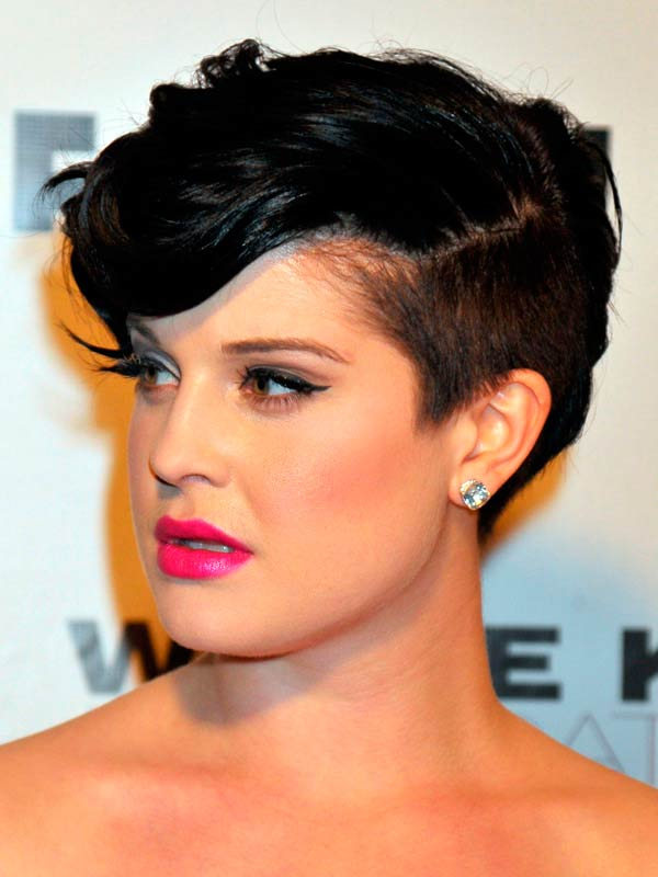 popular-short-hairstyles-for-fine-hair