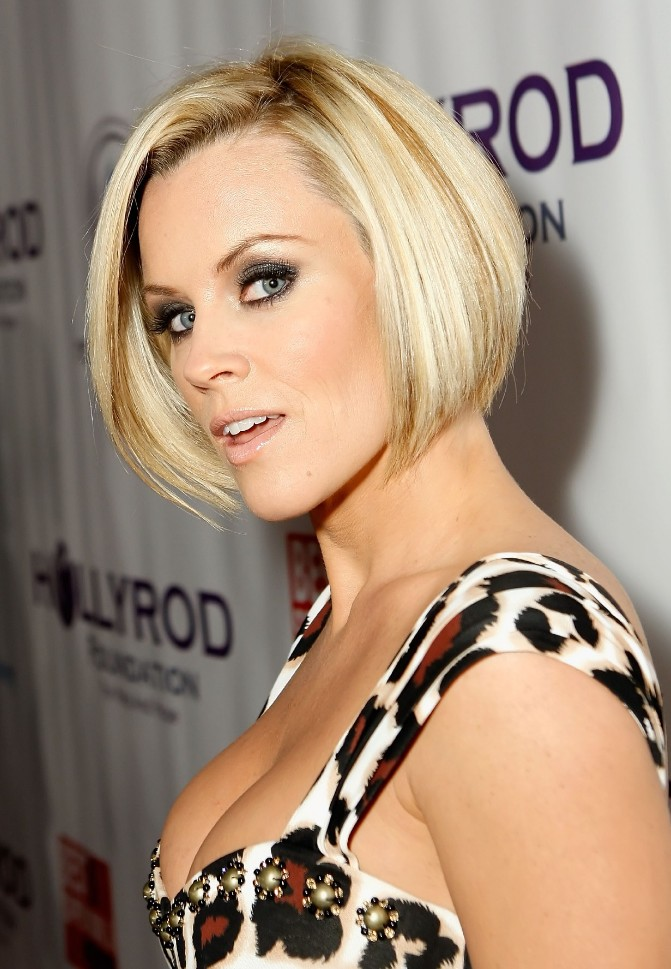 short-celebrity-hairstyles-for-fine-hair