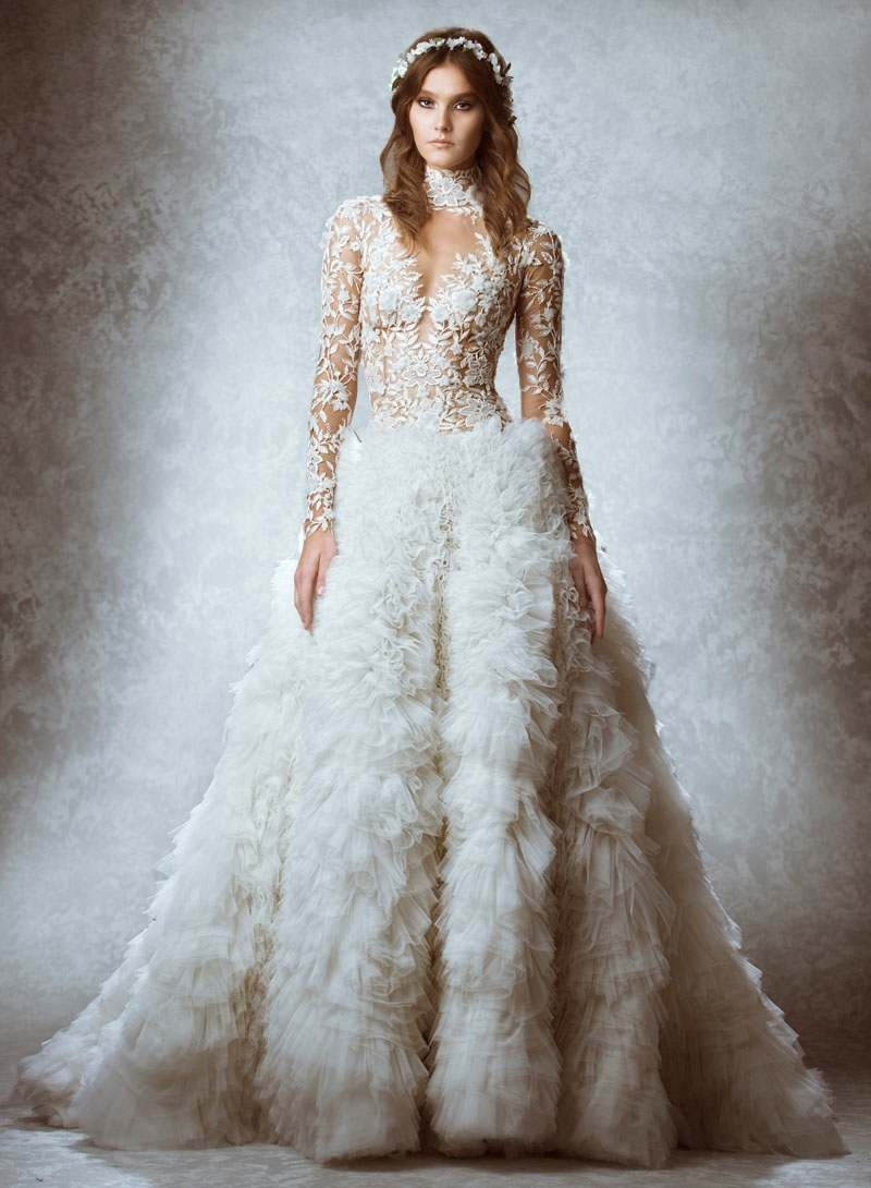 wedding-dresses-with-sleeves-2015