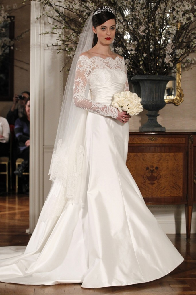 wedding-gowns-with-sleeves